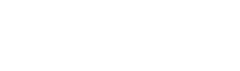 Lana Technologies Pvt Ltd.